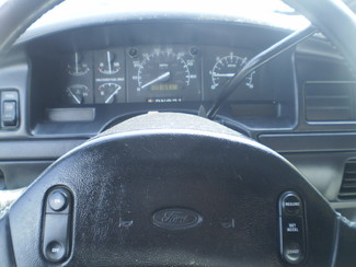 1996 Ford F-350 Crew Cab CREW CAB Englewood, Colorado 15