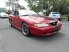 1996 Ford Mustang GT Alexandria, Virginia