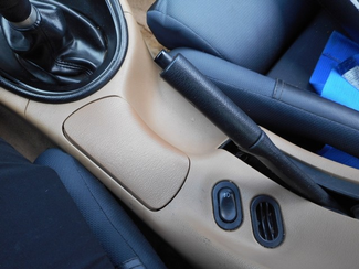 1996 Ford Mustang GT  city Virginia  Yates Auto Sales  in Alexandria, Virginia