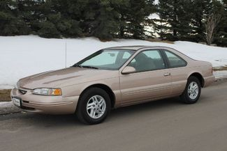 1996 Ford Thunderbird in Great Falls, MT