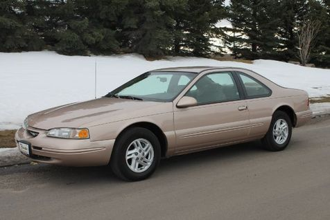 1996 Ford Thunderbird LX in Great Falls, MT