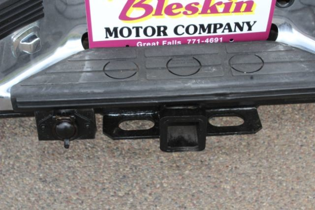 1996 GMC Sierra 1500 Club Coupe 65-ft Bed 4WD  city MT  Bleskin Motor Company   in Great Falls, MT