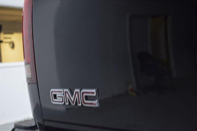 1996 GMC Sierra 1500 Tampa, Florida 17