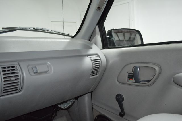 1996 GMC Sierra 1500 Tampa, Florida 18