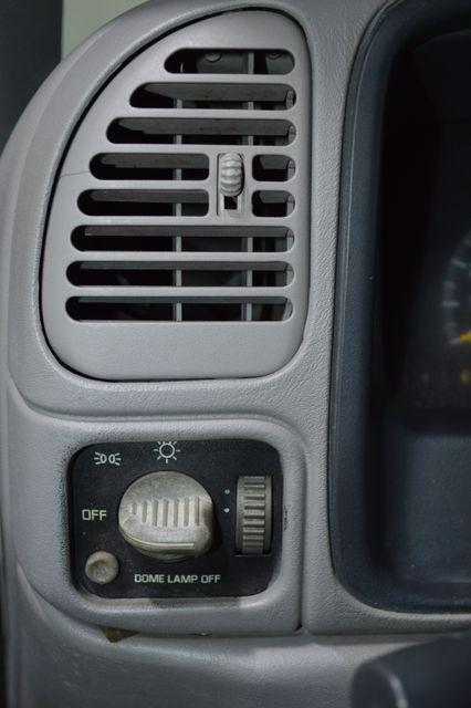 1996 GMC Sierra 1500 Tampa, Florida 21