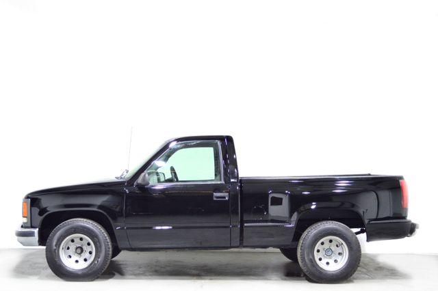 1996 GMC Sierra 1500 Tampa, Florida 6