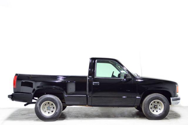 1996 GMC Sierra 1500 Tampa, Florida 7