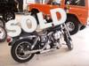 1996 Harley Davidson DYNA LOW RIDER Ogden, Utah