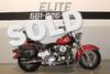 1996 Harley Davidson FLSTC Heritage Softail Classic SOUTHFLORIDAHARLEYS.COM $126 a Month! Boynton Beach, FL