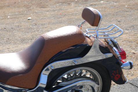 1996 Harley Davidson FLSTN HERTIAGE SPECIAL CUSTOM   Hurst, Texas   Reed's Motorcycles in Hurst, Texas