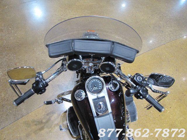 1996 Harley-Davidson HERITAGE SOFTAIL FLSTC HERITAGE SOFTAIL McHenry, Illinois 11