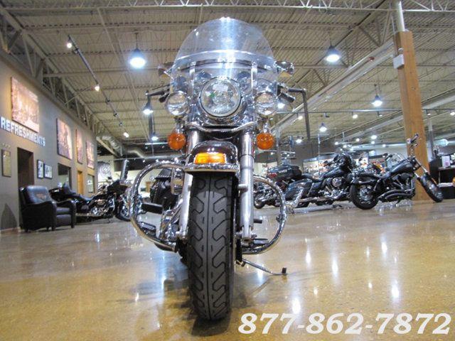 1996 Harley-Davidson HERITAGE SOFTAIL FLSTC HERITAGE SOFTAIL McHenry, Illinois 33