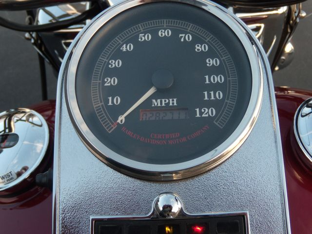 1996 Harley-Davidson ROAD KING CARB Ephrata, PA 17