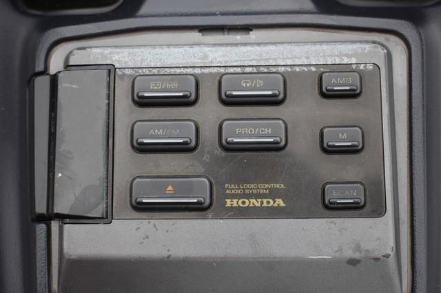 1996 Honda GL 1500 Gold Wing Aspencade Mooresville , NC 28