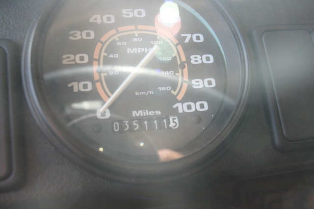 1996 Hummer H1 WAGON CUSTOM Houston, Texas 19