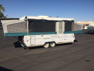 1996 Jayco tent trailer   in Surprise-Mesa-Phoenix AZ