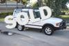 1996 Land Rover Discovery SE7 Boca Raton, Florida