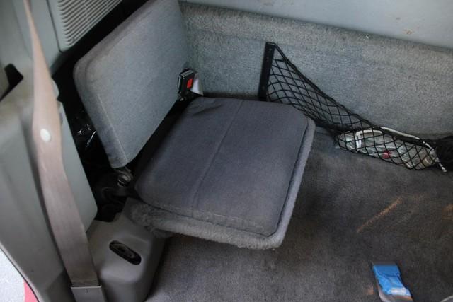 1996 Mazda B-Series 2WD Truck SE Santa Clarita, CA 18
