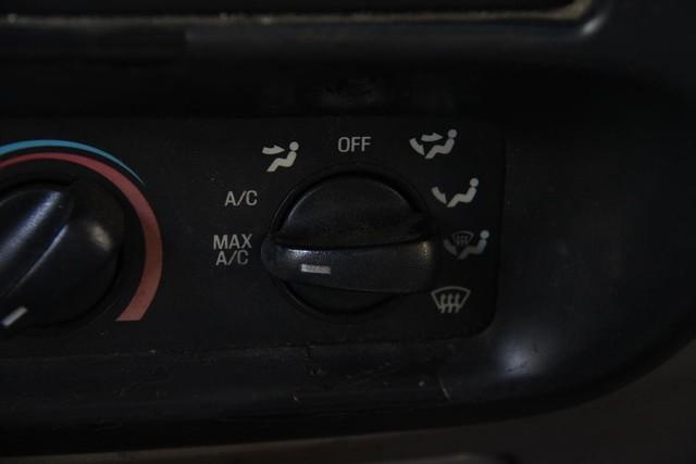 1996 Mazda B-Series 2WD Truck SE Santa Clarita, CA 21
