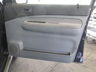 1996 Mazda MPV DX Gardena, California 11