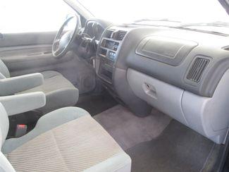 1996 Mazda MPV DX Gardena, California 7