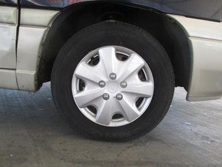 1996 Mazda MPV DX Gardena, California 12