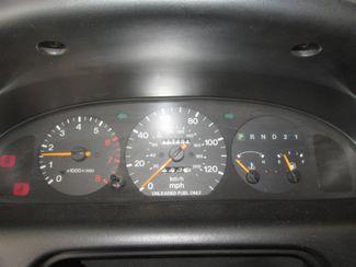 1996 Mazda MPV DX Gardena, California 5