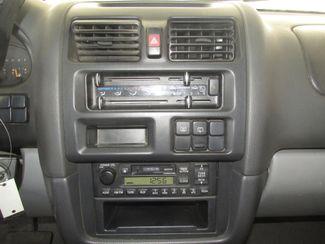 1996 Mazda MPV DX Gardena, California 6