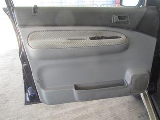 1996 Mazda MPV DX Gardena, California 8