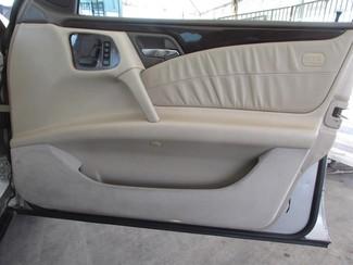 1996 Mercedes-Benz E Class Gardena, California 13