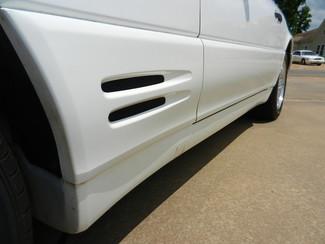 1996 Mercedes-Benz SL 320 Sulphur Springs, Texas 14