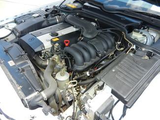 1996 Mercedes-Benz SL 320 Sulphur Springs, Texas 17
