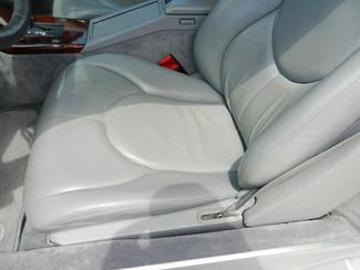 1996 Mercedes-Benz SL 320 Sulphur Springs, Texas 19