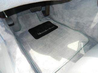 1996 Mercedes-Benz SL 320 Sulphur Springs, Texas 20