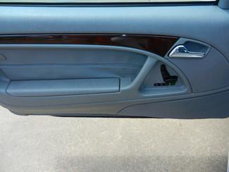 1996 Mercedes-Benz SL 320 Sulphur Springs, Texas 22