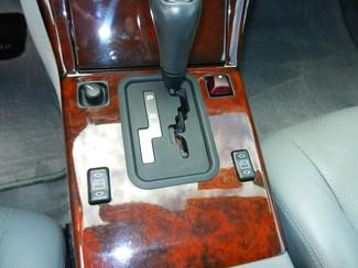 1996 Mercedes-Benz SL 320 Sulphur Springs, Texas 29