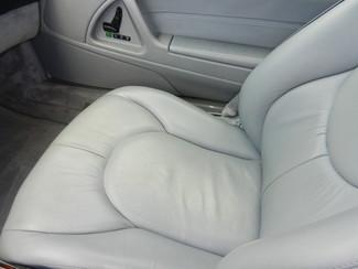 1996 Mercedes-Benz SL 320 Sulphur Springs, Texas 32