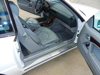 1996 Mercedes-Benz SL 320 Sulphur Springs, Texas 33