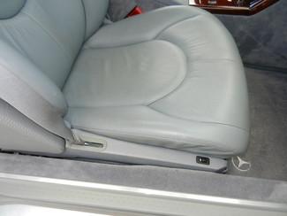 1996 Mercedes-Benz SL 320 Sulphur Springs, Texas 35
