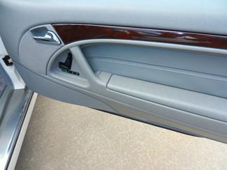 1996 Mercedes-Benz SL 320 Sulphur Springs, Texas 37