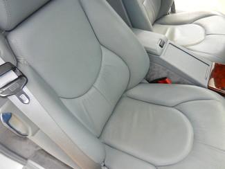 1996 Mercedes-Benz SL 320 Sulphur Springs, Texas 39