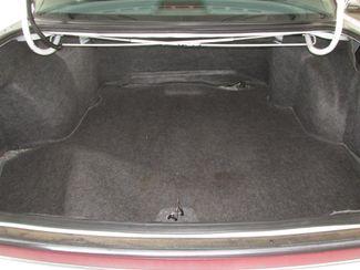1996 Oldsmobile 98 Regency Elite Series I - 1SB Gardena, California 10