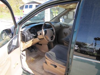 1996 Plymouth Voyager Base Cleburne, Texas 5