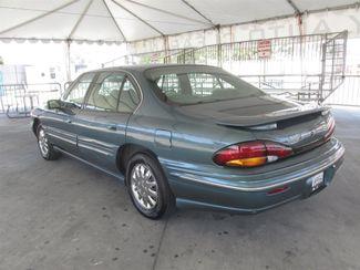 1996 Pontiac Bonneville SE Gardena, California 1