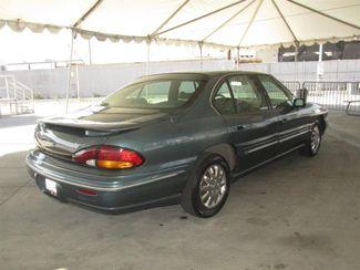 1996 Pontiac Bonneville SE Gardena, California 2