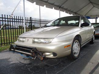 1996 Saturn    city Florida  RV World of Hudson Inc  in Hudson, Florida