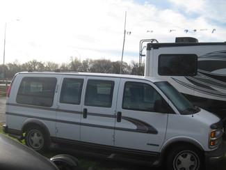 1996 Sport Van Katy, Texas 5