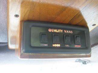 1996 Sport Van Katy, Texas 8