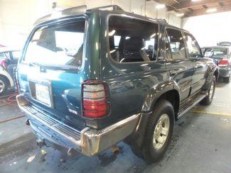 1996 Toyota 4Runner Limited LINDON, UT 1