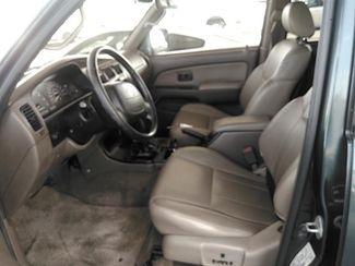 1996 Toyota 4Runner Limited LINDON, UT 2